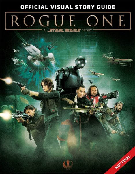 rogue_one-a_star_wars_story-001